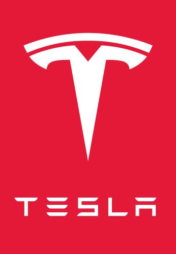 Taxi Tesla Nîmes