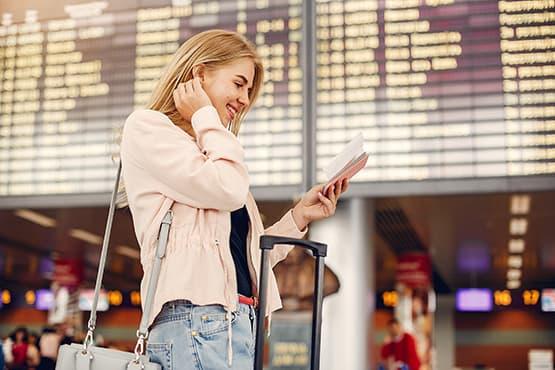Transfert Taxi entre Gare de Nîmes-Pont-du-Gard et l'Aéroport de Nîmes